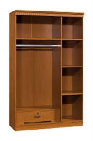 wooden wardrobe closet kt tf86703 china mainland wardrobes with inspirations 13