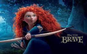 Công chúa tóc xù hình nền - Disney hình nền (31578831) - fanpop