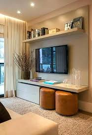 traditional living room with tv. Shop Small Spaces And Living Rooms Tv Room Ideas Set Up For Our Traditional With