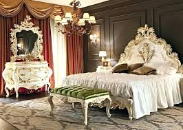 Luxury Master Bedroom Furniture Sets Luxury Master Bedroom Furniture Sets  Luxury Master Bedroom Sets Luxury Master