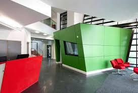 Architecture And Interior Design Colleges Custom Decoration