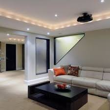 lighting a basement. Basement Lighting Ideas Is One Of The Best Idea To Remodel Your With Glamorous Design 4 A