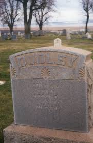 "Estella Mary ""Stella"" Lee Dudley (1889-1909) - Find A Grave Memorial"