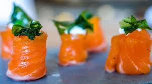 french fine dining menu ideas. trout, nori, sheep\u0027s yoghurt french fine dining menu ideas