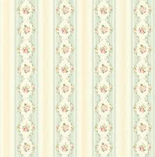 48 French WallpapersFrench Country Style Wallpaper