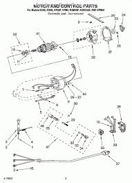gn720 featherlite trailer wiring diagram wiring diagram images featherlite trailer owners manual at Featherlite Trailer Wiring Diagram