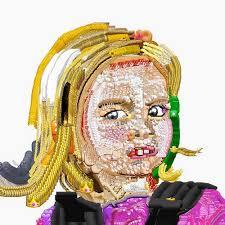 Emoji Art By Yung Jake Album On Imgur