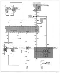 hyundai accent headlight wiring diagram schematics and wiring Hyundai Elantra Ignition Wiring hyundai accent gl stereo wiring diagram with basic images 6320 2000 hyundai elantra ignition coil wiring
