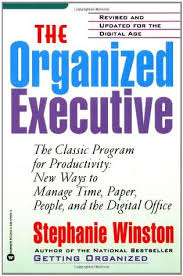 executive summary of books the organized executive summary and analysis like