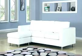 leather sofa bed for sale. Sectionals On Sale Bed Couch With Chaise Leather Sofa Sectional Slipcovers Calgary For