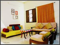 seating furniture living room. Living Room Low Seating Arrangement Indian On Pleasing Furniture