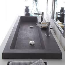 large modern bathroom sinks new best 25 trough sink ideas on asian bathroom sink
