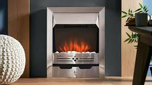 likeable white electric fireplace clearance fireplaces on toft