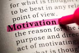 Motivation Interview Questions Read This Post To Answer Motivation Interview Question Perfectly