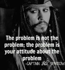 Pirates Of The Caribbean Quotes Magnificent Pirates Of The Caribbean Images Jack Sparrow Quotes Wallpaper And