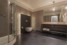 bathroom remodeling woodland hills. Woodland Hills Home Construction Bathroom Remodeling W