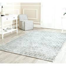 5 x 6 bathroom rug designs