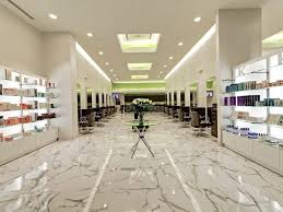 Best Salon Design 2018 Aalam Voted Best Hair Salon Plano Frisco North Dallas Women