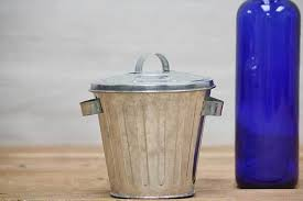 Trash Cans And Wastebaskets Custom Global Trash Cans Wastebaskets Market 32 Exclusive Research