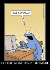 Image result for monday funny cartoon