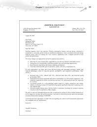 Bullet Point Cover Letter Costumepartyrun
