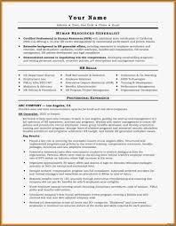 27 Resume Template Microsoft Word 2010 Free Template Design Ideas