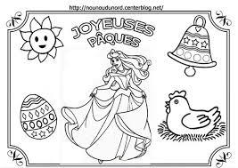 Imprimer Personnages C L Bres Walt Disney La Belle Au Bois