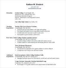 sample first year teacher resume me sample first year teacher resume high school resume cover letter essay about first year high school
