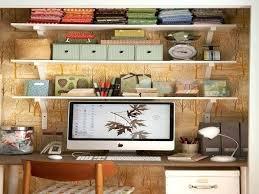 storage home office. Home Office Closet Ideas Organizer Small Desk Organization Entryway Storage