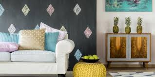 Costco Enfield 3 Living Room Furniture Trends You Need In Your Home This