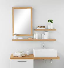 bathroom over the toilet storage ideas. Full Size Of Shelves:over Toilet Storage Diy Floating Bookshelves Over The Decorating Ideas Bathroom G