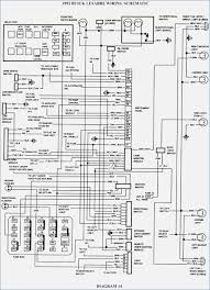 wiring diagram 2002 buick lesabre free wiring diagrams 2002 LeSabre Limited 2003 buick century radio wiring diagram of 2002 lesabre wiring diagram 2002 buick lesabre at