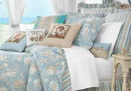 Beautiful Ideas Beachy Quilts | HQ Home Decor Ideas & Image of: Natural Beachy Quilts Adamdwight.com