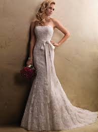 maggie sottero lace wedding gown. satero wedding dresses 64 maggie sottero lace gown