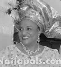 Mrs. Florence Ajimobi - Oyo State - thumb_28878_27_11_12_10_24_50_19974704