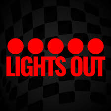 F1 Lights Out Game Lights Out Capturing The Passion Of Formula One