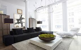 Other console, coffee table, end table options Restoration Hardware Is Remodelling The Us Design Scene Wallpaper