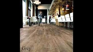 ivc us moduleo luxury vinyl flooring
