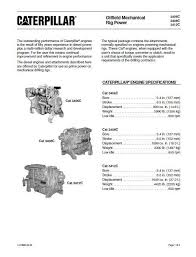 3408 cat engine diagram for wiring great installation of wiring 1990 gmc topkick wiring diagram cat 3408 and cat 3412 manuals spec sheets rh barringtondieselclub co za cat e120b engine wiring diagram 1990 gmc topkick wiring diagram