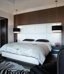 modern lighting bedroom. Modern Bedroom Lamps Dining Room Bed Lighting