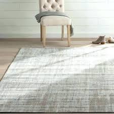 tone on tone area rugs earth tone area rugs large size of rug blue area rug tone on tone area rugs