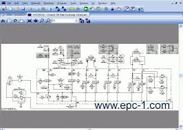 john deere 40 wiring diagram john image wiring diagram john deere g100 wiring diagram john electric wiring diagram and on john deere 40 wiring diagram