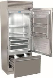 30 depth refrigerator. Contemporary Depth Fhiaba XPro Main Image  On 30 Depth Refrigerator S