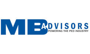 Image result for mb advisors