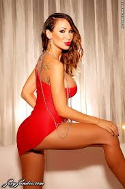 Sandee Westgate Nude
