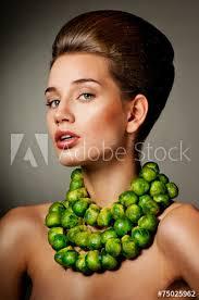 sprouts makeup saubhaya makeup