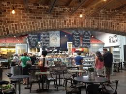 Coffee was better than starbucks, and at a good price. Philly Phoodie Savannah Coffee Roasters