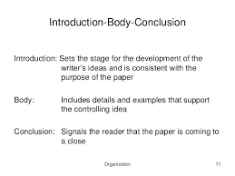Descriptive Essay Conclusion Examples Essay Writing Conclusion Example Descriptive Essay Conclusion