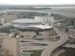 Buffalo Memorial Auditorium Wikipedia