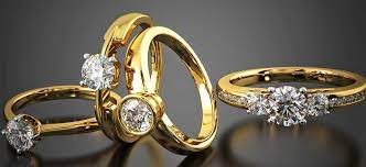 Banner Images For Jewellery Website